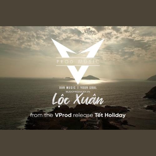 LỘC XUÂN | NHẠC NỀN CHO VIDEO | VIETNAMESE BACKGROUND MUSIC