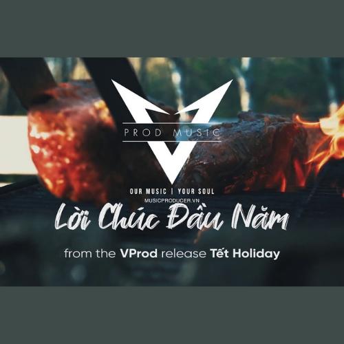 LỜI CHÚC ĐẦU NĂM   NHẠC NỀN CHO VIDEO   VIETNAMESE BACKGROUND MUSIC