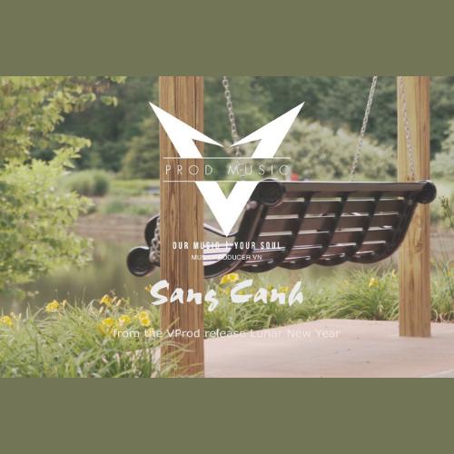 SANG CANH   NHẠC NỀN CHO VIDEO   VIETNAMESE BACKGROUND MUSIC