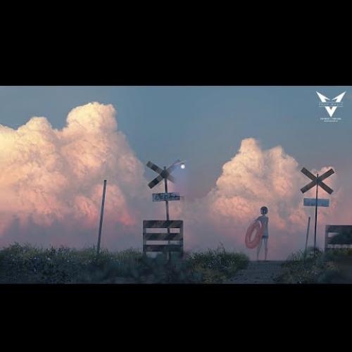 Chill Flight | Vprod Lofi | [lofi hiphop mix/beats to relax]