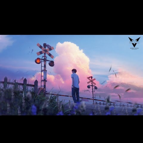 I wait for you day by day | Vprod Lofi | [lofi hiphop mix/beats to relax]