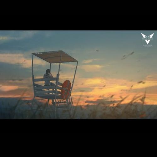 See the sunset | Vprod Lofi | [lofi hiphop mix/beats to relax]