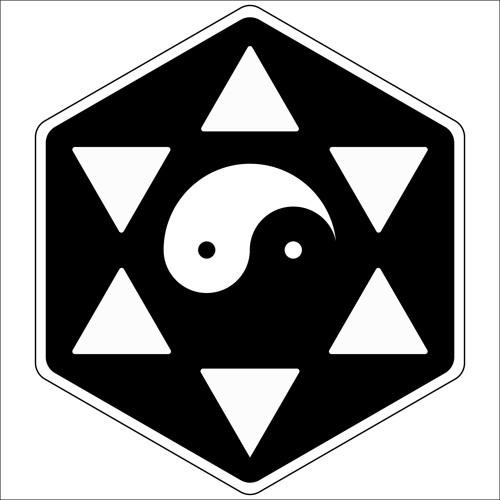 Làm sao để yêu - Made by mood remix - FL Studio Template