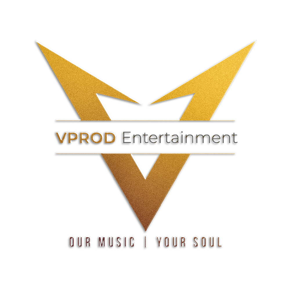 MUSIC PRODUCER VIET NAM